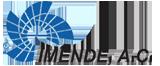 IMENDE, A.C. Logo